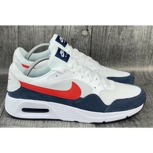 Nike Air Max SC Men's Shoes Sneakers Lifestyle 13